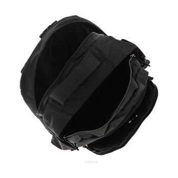 Рюкзак 4you Compact Пираты