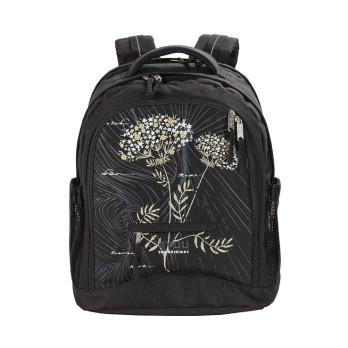 Рюкзак 4you Compact Соцветие