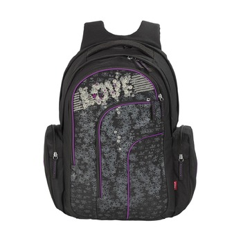 Рюкзак 4you Move Любовь