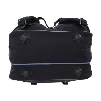 Рюкзак 4you Classic Plus Круговой Орнамент