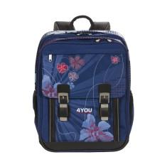 Рюкзак 4you Classic Гавайи