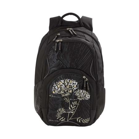 Рюкзак 4you Flow Соцветие