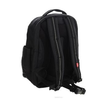 Рюкзак 4you Compact Черепа