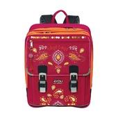 Рюкзак 4you Classic Путешествие в Индию