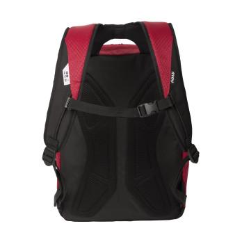 Рюкзак 4you Igrec Красный
