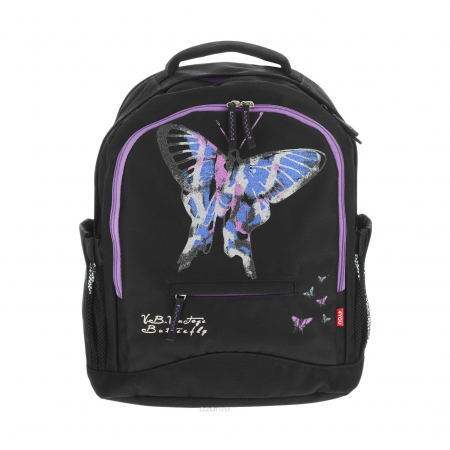 Рюкзак 4you Compact Бабочка