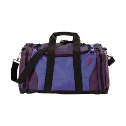 Сумка спортивная 4you Sportbag Фиолет