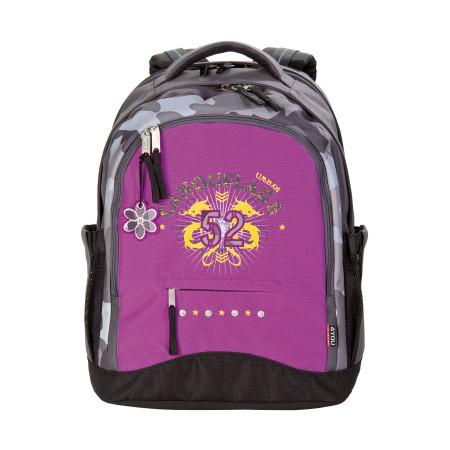 Рюкзак 4you Compact Герб