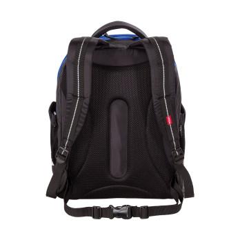 Рюкзак 4you Compact Волна