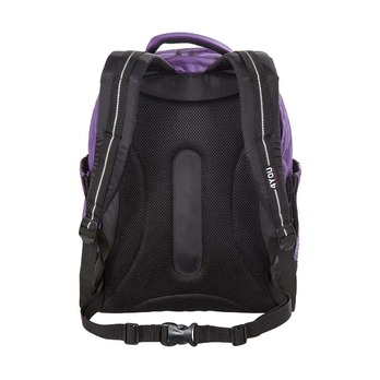 Рюкзак 4you Compact Темное желание