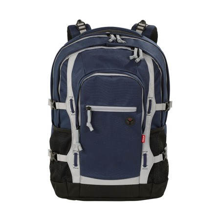 Рюкзак 4you Jump Спортивный синий
