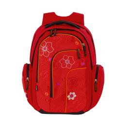 Рюкзак 4you Move Красный цветок