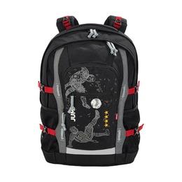 Рюкзак 4you Jump Футбол