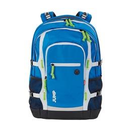 Рюкзак 4you Jump Спортивный голубой
