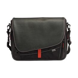 Сумка Oxmox Touch-it Messenger Bags M, серая