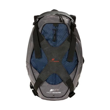 Рюкзак Fastbreak Aerial M, тёмно-синий