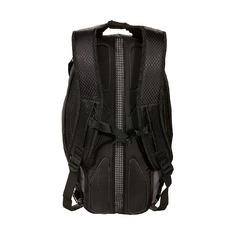 Рюкзак Fastbreak Allround, чёрный