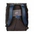 Рюкзак Fastbreak Balance, тёмно-синий