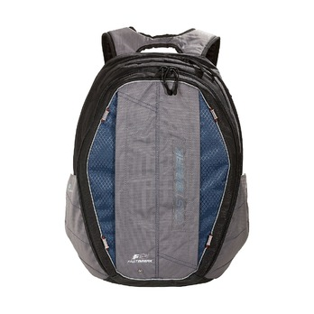 Рюкзак Fastbreak Tic Tac, тёмно-синий