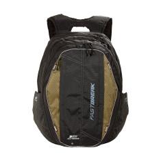 Рюкзак Fastbreak Tic Tac, оливковый