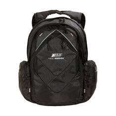Рюкзак Fastbreak Underbar, чёрный