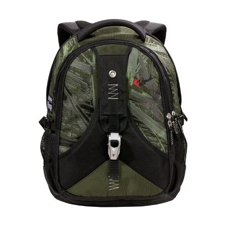 Рюкзак Fastbreak Daypack I Разведка