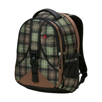 Рюкзак Fastbreak Daypack I Клетка