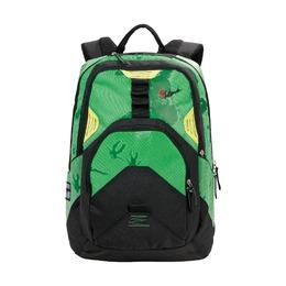 Рюкзак Fastbreak Daypack II Наследие