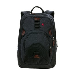 Рюкзак Fastbreak Daypack II Насыщенно-чёрный