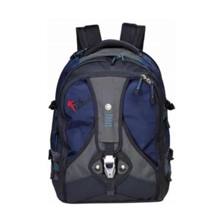 Рюкзак Fastbreak Daypack, тёмно-синий