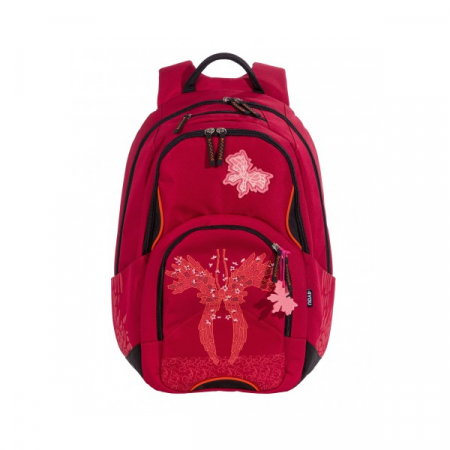 Рюкзак 4you Flow Бабочки