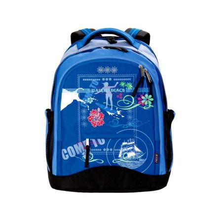 Рюкзак 4you Compact Сёрфинг