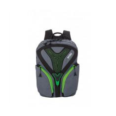 Рюкзак 4you Igrec S Светло-зелёный замок
