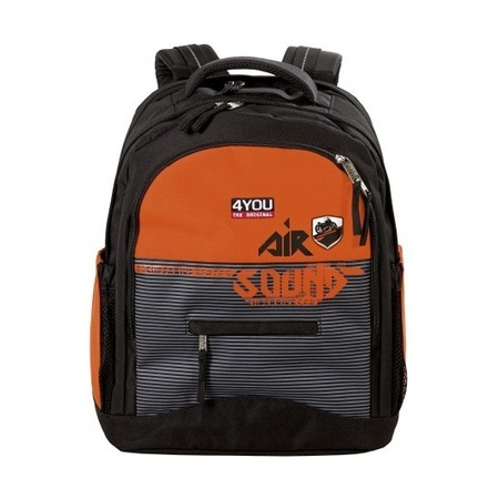 Рюкзак 4you Compact Звук воздуха