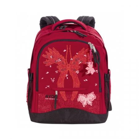 Рюкзак 4you Compact Бабочки