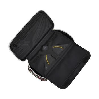 Рюкзак 4you Pekka Защитный с наполнением